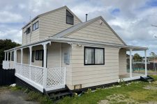 Haines Group Houses for sale